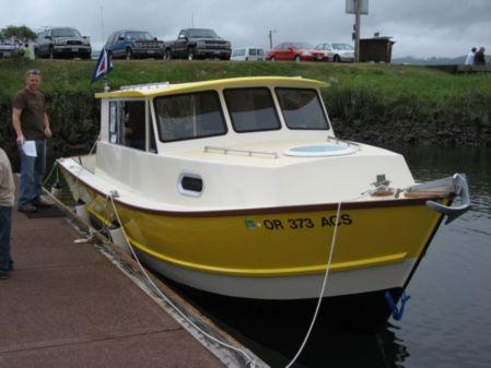 Plans to build Boat Plans Wood PDF Plans